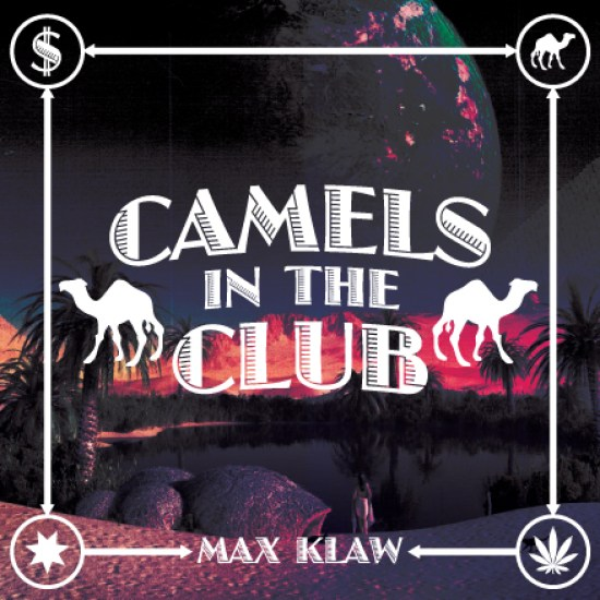 camels in the club
