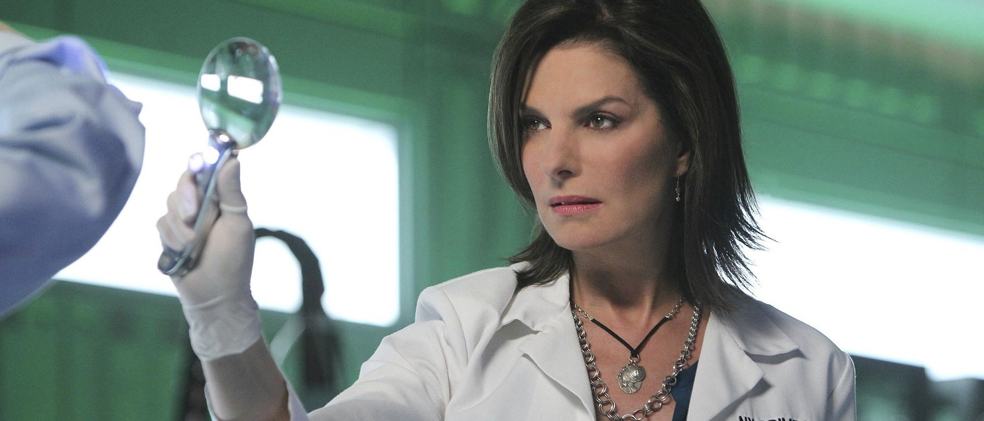 Sela-Ward-in-CSI-NY