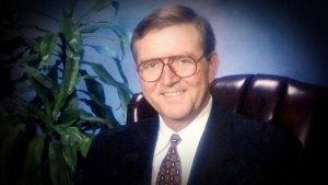 Shelton Prince – UA Communication Hall of Fame 2014