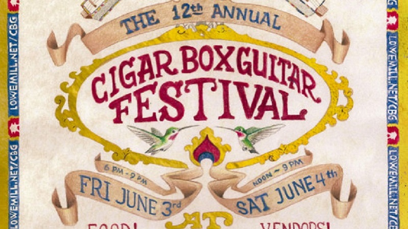 Cigar-Box-Guitar-Fest-Poster-2016-featured-2
