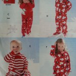 Holiday Wish List in Pictures & Sears Contest; Win Up to $10K in Prizes #SearsMom