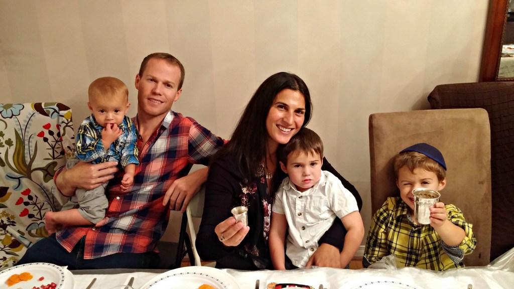 gay-lea-rosh-hashana-family-2015