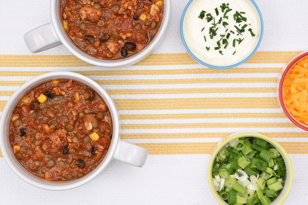 smoky turkey lentil chili ED final LR