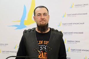 Андрей Goblin