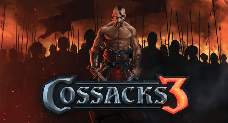 Cossacks3_