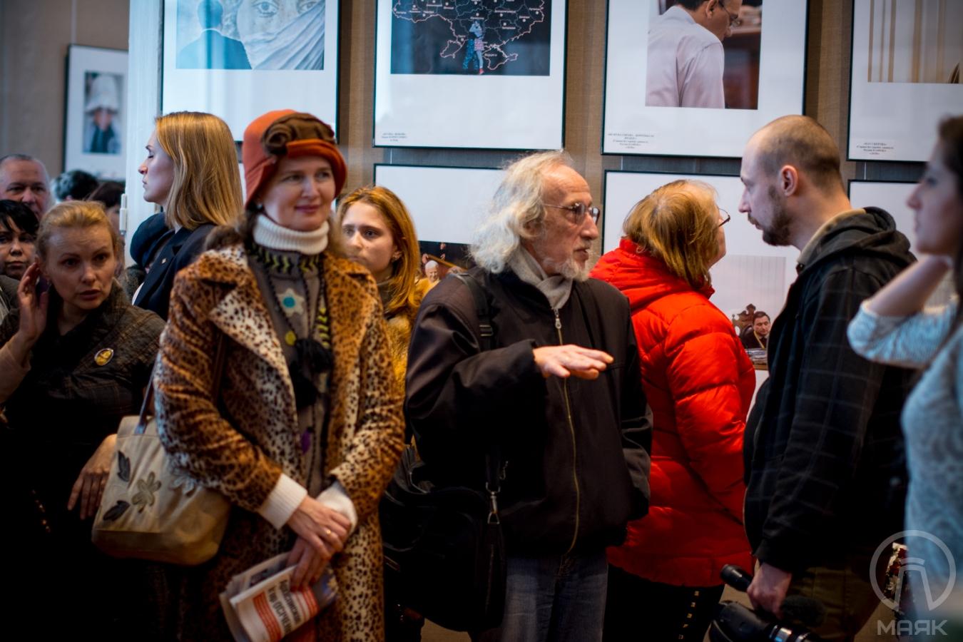 Выставка День 2015 (19)