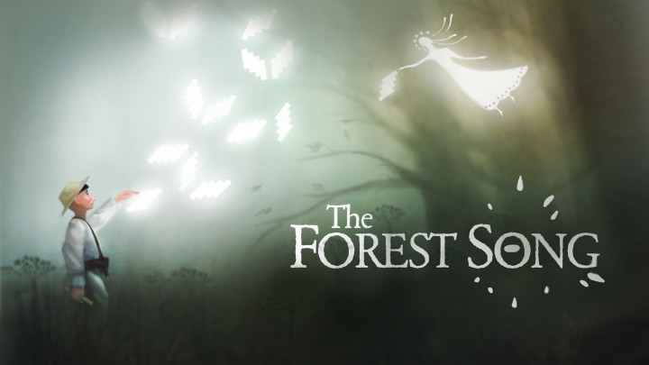 01_Colabee-Forest-Song-Concept
