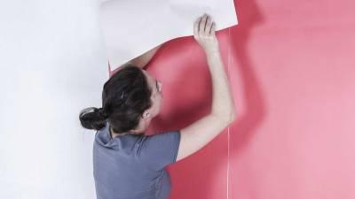 How to Hang Wallpaper | Mayfair Paint N Paper