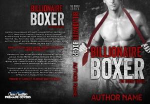 BillionaireBoxer