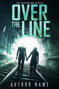 OverTheLine-eBook