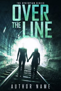 OverTheLine-eBook