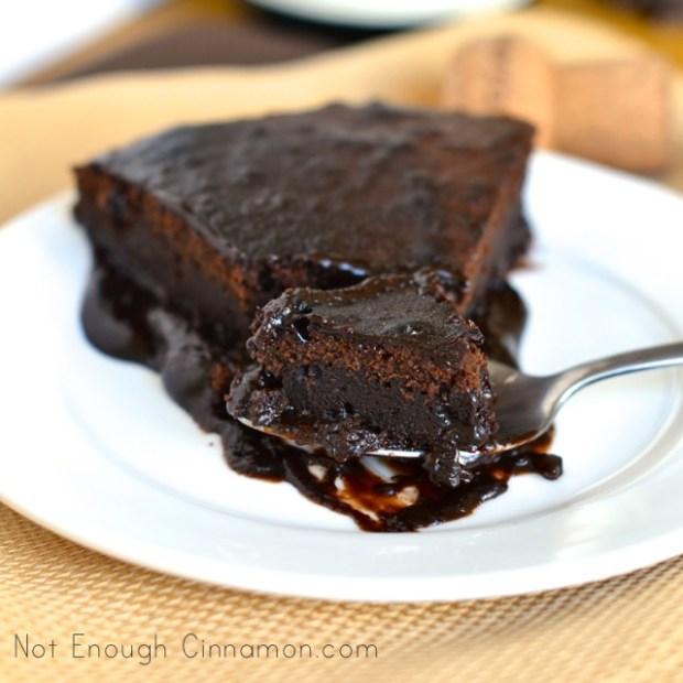 Decadent-Ooey-Gooey-Chocolate-Cake3
