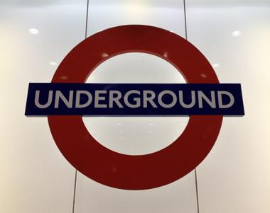 tube_roundel