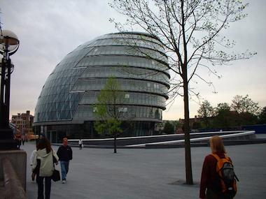 cityhall_380