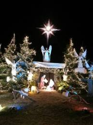 nativity-in-maytown