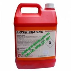 super-coating-250x250