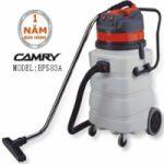 may-hut-bui-camry-583a