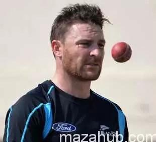 Pakistan vs New Zealand 3rd Test