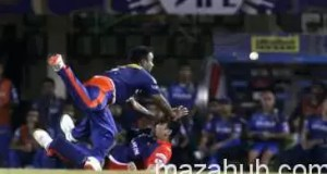 MI vs DD Prediction 5th May 2015