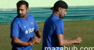 India vs South Africa 1st T20 Prediction
