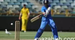 India vs Australia 1st ODI predictions