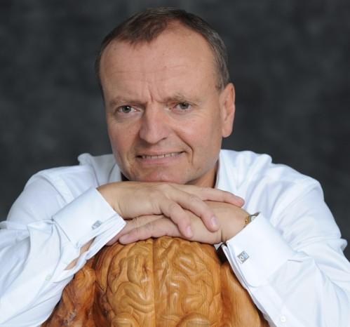 Manftred Spitzer Mazars Romania