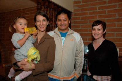 malimish-family.jpg