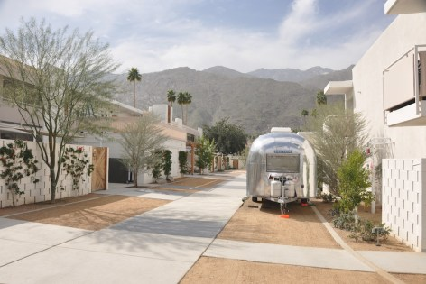 caravel-at-palm-springs.jpg