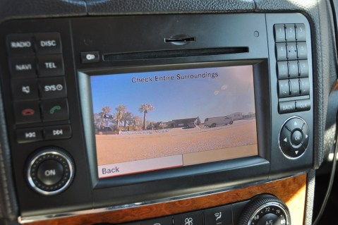 mercedes-cam-screen-1.jpg