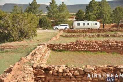 airstream-at-pecos-nhp.jpg