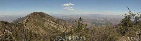 mt-wrightson-panorama-small.jpg
