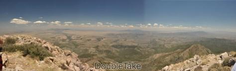 mt-wrightson-panorama-small2.jpg