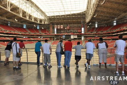 univ-of-phoenix-stadium.jpg