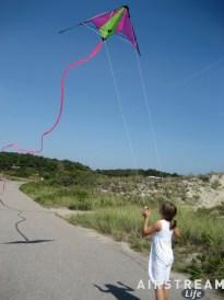 horseneck-beach-emma-kite.jpg