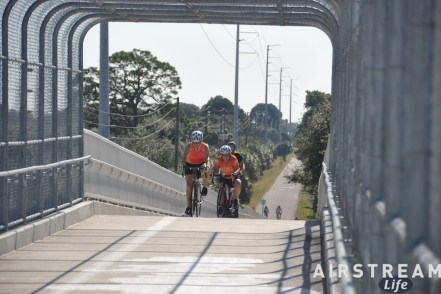 tampa-bike-path-hill.jpg