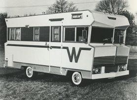 winnebago-1966.jpg