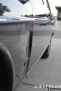 mercedes-300d-dent-2.jpg