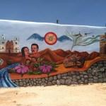 Tour of downtown Tucson historic sites