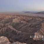 Anza-Borrego badlands-2