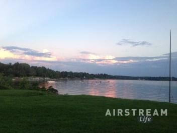 VT Summer-6