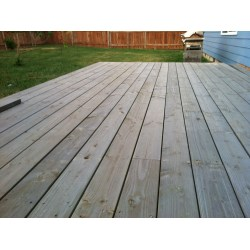 Small Crop Of Azek Decking Reviews