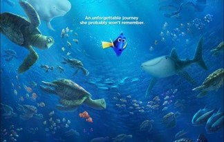 FindingDoryDisneyFilms.jpg