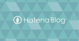 はてなブログのブログカードがOGPに対応! はてなブログ以外もブログカードスタイルになるぞ