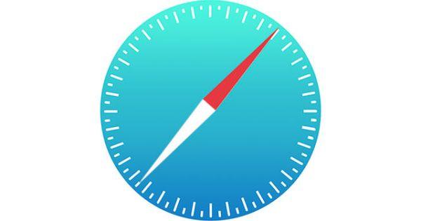 iOS 8はSafariからのPocketもEvernoteのクリップもラクラク! これはいい進化だなぁ