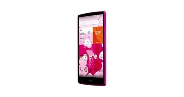 iPhone 6 Plusの購入を大きさがつかめなくて迷ってるなら、isai FLを参考にするべし