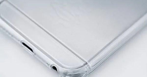 iPhone 6 Plus対応のケースどうする? 良さそうなものをまとめてみた