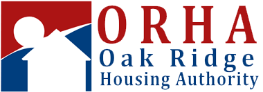 Oak Ridge Housing Authority