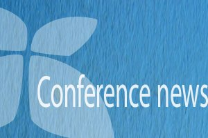 confrence-news-Header