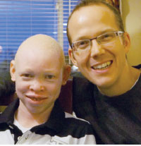 Brad-&-Adam