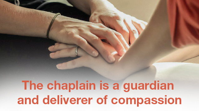 Chaplaincy-Header-quote
